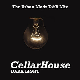 urban mods DARK LIGHT mix.jpg