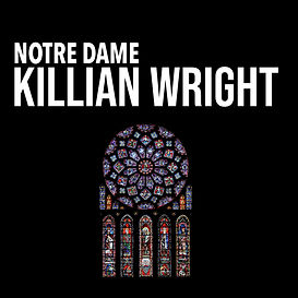 KILLIAN WRIGHT Notre Dame.jpg