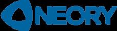 neory_logo_240x64.png