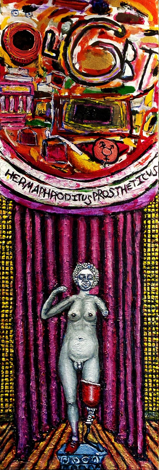 Hermaphroditus Prostheticus 300 dpi 1800