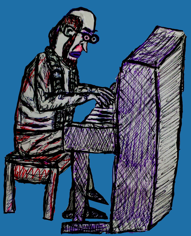 piano guy 2