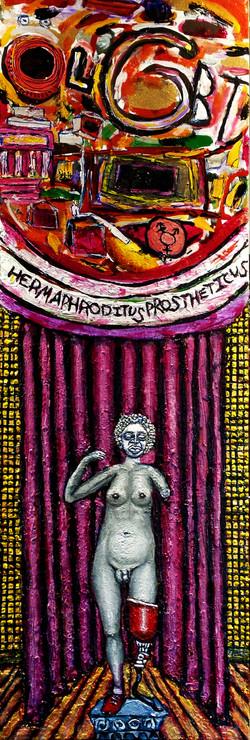 Hermaphroditus Prostheticus 300 dpi