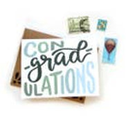 ConGradulations by Sketchy Notions