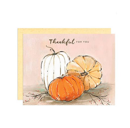 Thankful for you by Darling Lem.jpg
