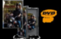 DVD copy.png
