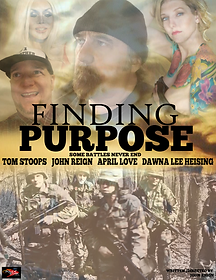finding purpose 2.png