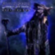 SnakeEyesSevenMedicineMan Album  Cover.j