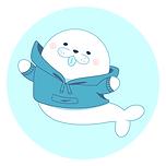 seal-vector-png.png