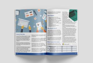 MS Word Workshop Booklet Mock