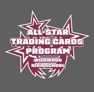 All Star 2019 Tee- Front
