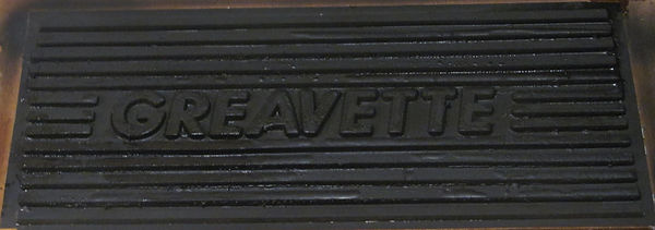 Greavette large pad-$31.50.JPG
