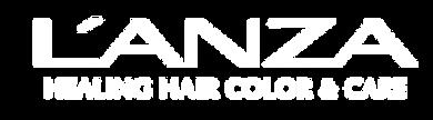 LNZ_logo_haircarecolor-white-01-300x83.p