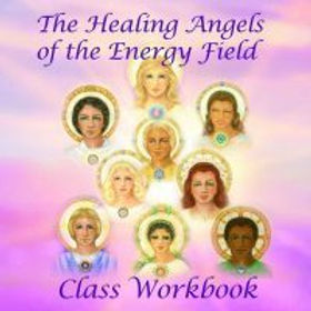 angels_workbook-2-e1585711465965.jpg