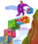 steps-graphic-post.jpg