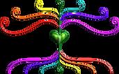 LogoBekah3.png
