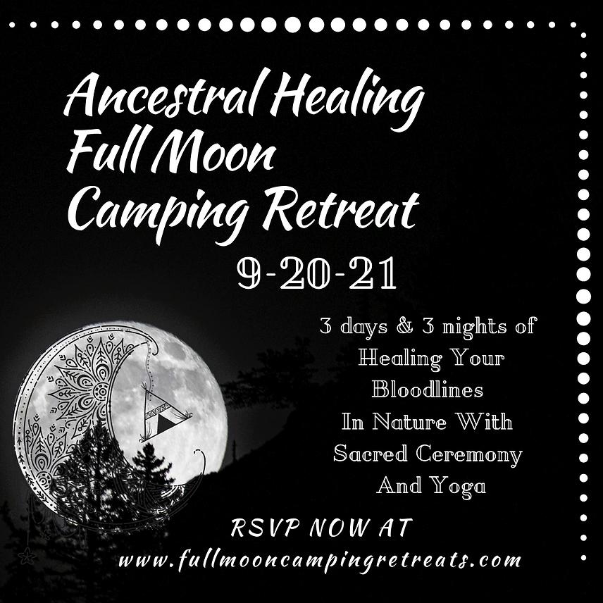 Ancestral Healing Retreat.png