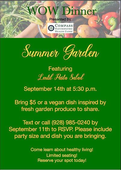 WOW dinner Sept 21.jpg