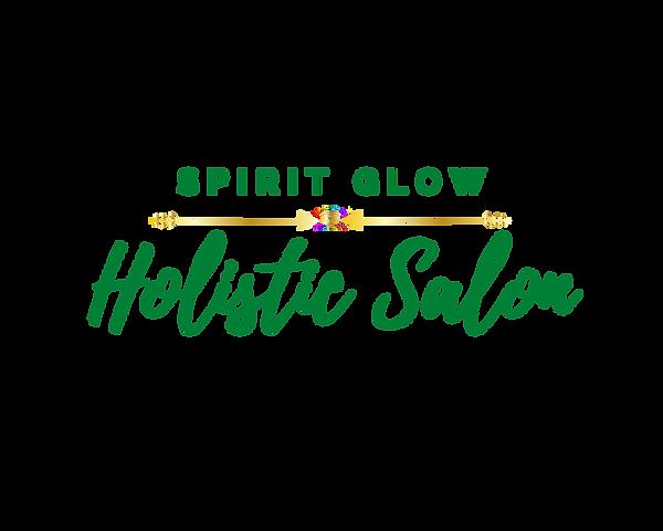 Spirit Glow Name Logo.png