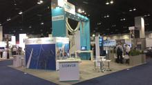 Sediver - IEEE 2018 Denver