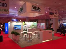 Silab - NYSCC 2018