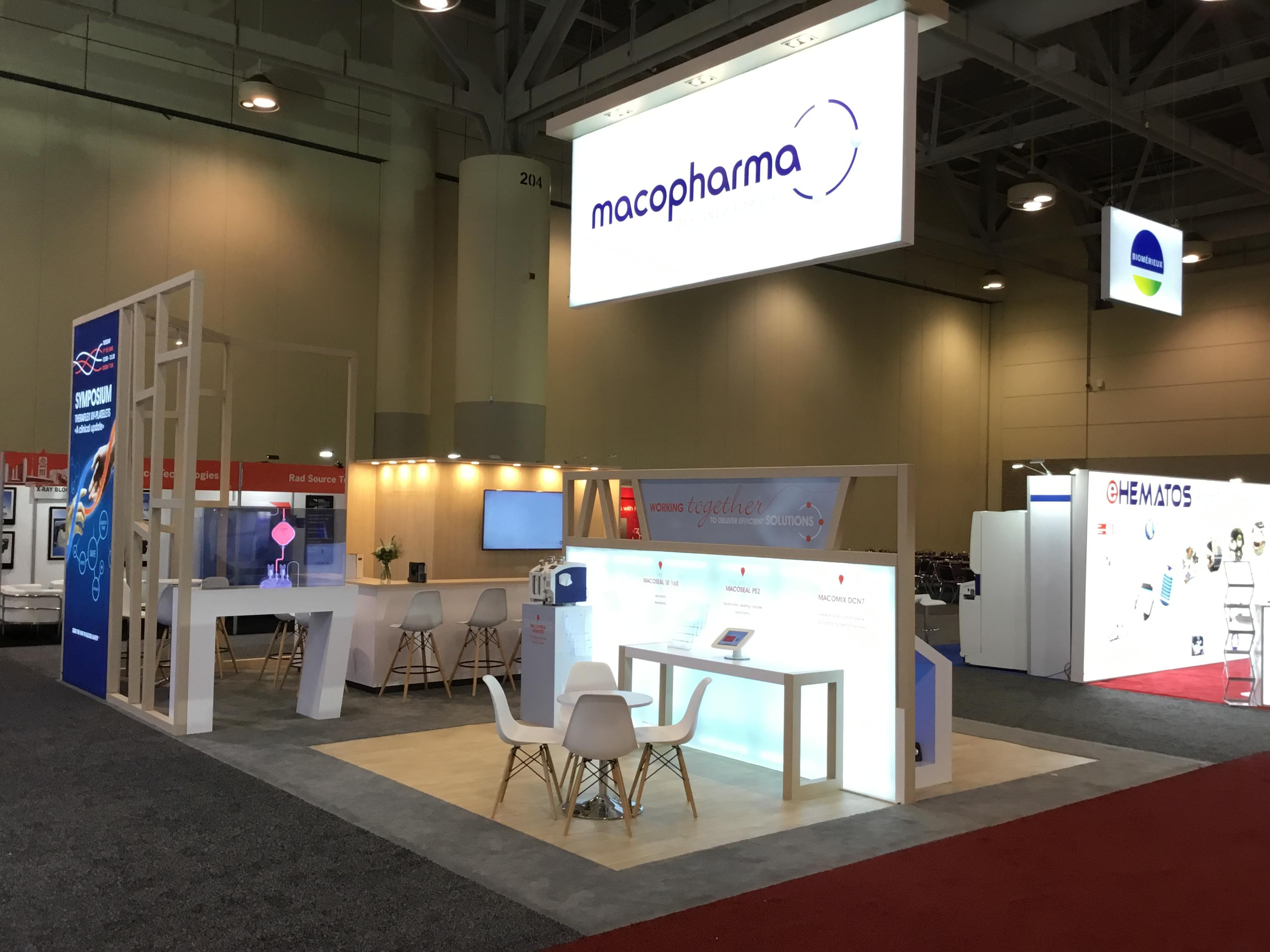 Macopharma_Toronto
