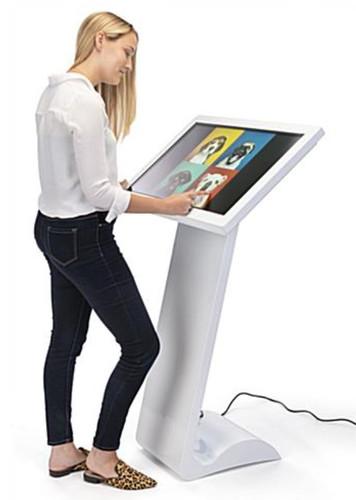 touchscreen 32'' #2.jpg