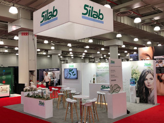 Silab - NYSCC 2019 - New-York