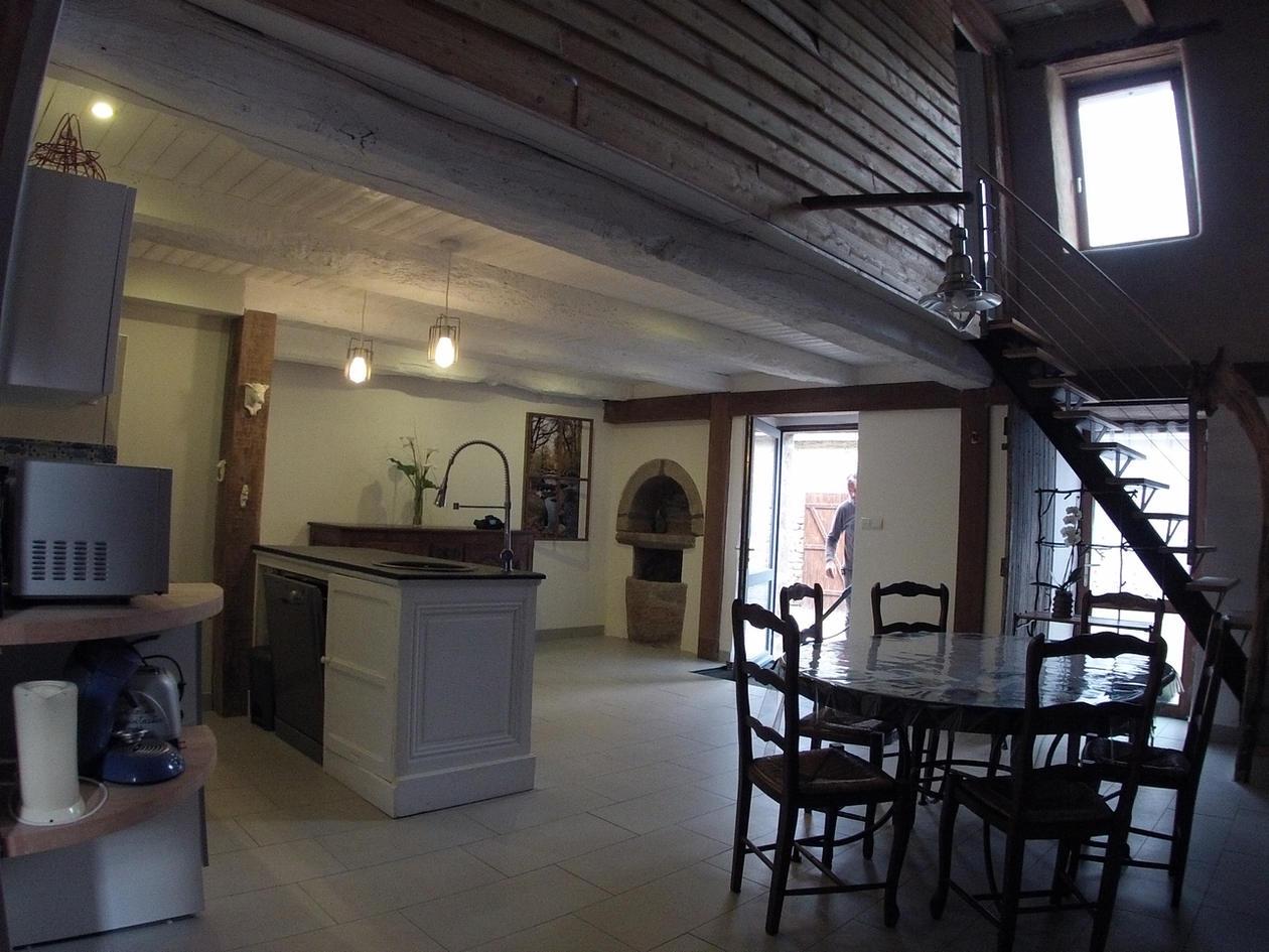 cuisine_séjour location le Faouet.JPG