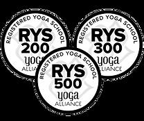 rys-200-300-500-yoga-alliance