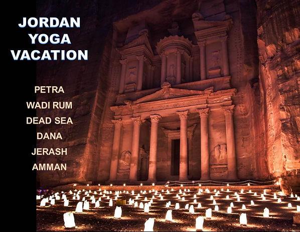 Jordan Yoga Vacation.jpg