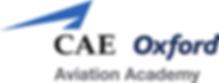 CAE Oxford Logo