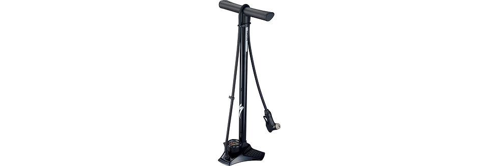 Air Tool Sport Floor Pump