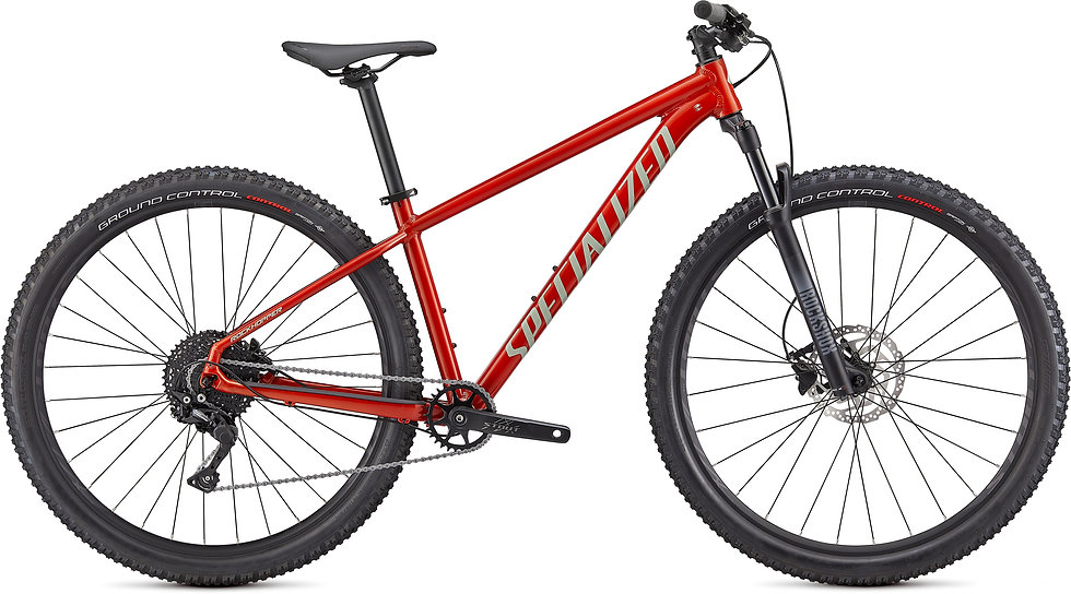 Specialized Rockhopper Elite 29 talla L