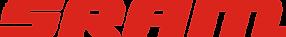 Logotipo_Sram.png