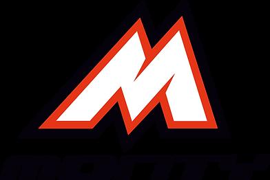 Logo Monty