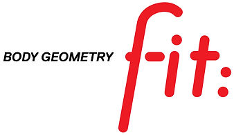 Body Geometry fit