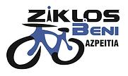 Ziklos Beni