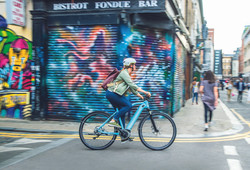 Bosch-eBike-Mood-Pictures-MY2019-21