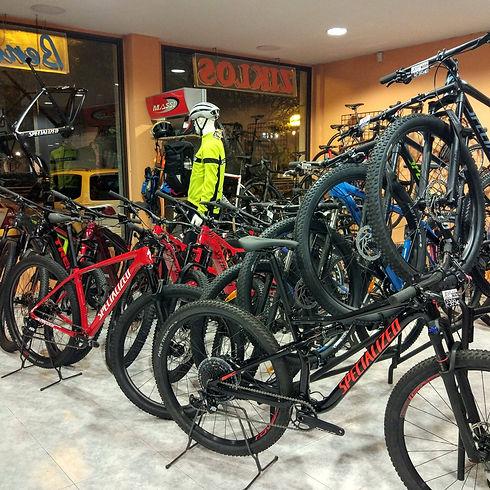 Foto_bicicletas_Ciclos_Beni.jpg