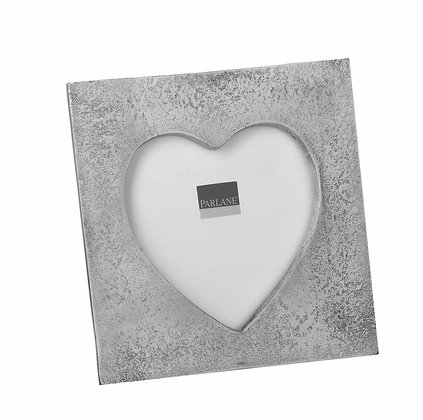 Heart Picture Frame (Medium)