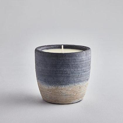 Coastal Large Candle Pot (3 Fragrances) - St Eval