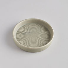 plate-light-grey-small-1024x1024.jpg
