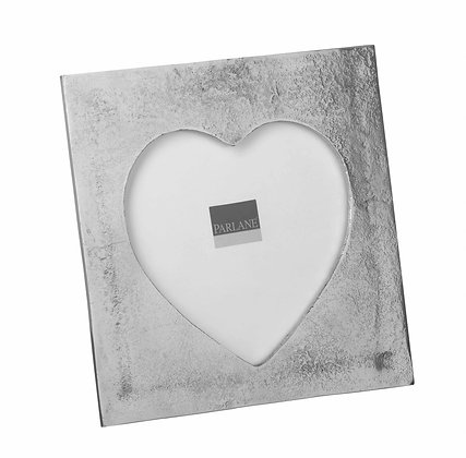 Heart Picture Frame Large