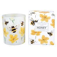 gisela-graham-honey-scented-boxed-candle