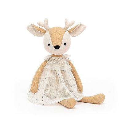Jolie Fawn Soft Toy - Jellycat