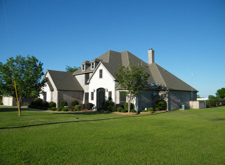 What's That For? Dayton Roofing Questions Answered! Valleys and Side Walls Edition