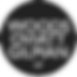 WOG%20favicon-196x196_1_edited.png