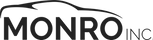 MonroInc_Logo_edited.png