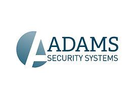 AdamsSSlogoLONGweb.jpg