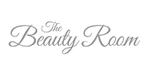 thebeautyroomlogo.png